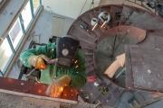 15-11-03_Unions_Fan_Pier-191