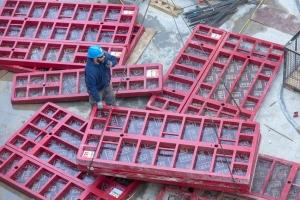 15-11-03_Unions_Fan_Pier-352