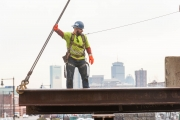 15-12-23_Union_Iron_Workers-174