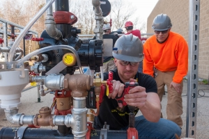 16-04-11_Union_Sprinkler_Fitters-175