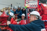 16-04-11_Union_Sprinkler_Fitters-62