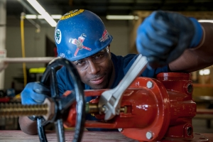 16-04-13_Union_Sprinkler_Fitters-159
