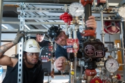 16-04-13_Union_Sprinkler_Fitters-175