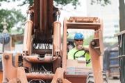 16-08-02_Consigli_Construction-1075