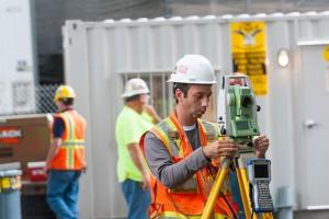 16-08-02_Consigli_Construction-1079