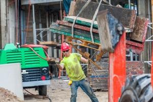 16-08-02_Consigli_Construction-1166
