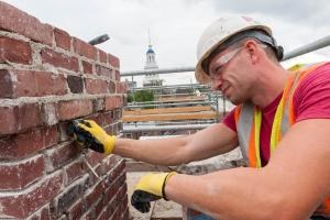 16-08-02_Consigli_Construction-450
