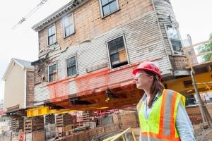 16-08-02_Consigli_Construction-610