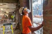 16-08-02_Consigli_Construction-694