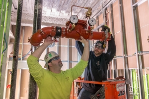18-02-09_Sprinkler_Fitters-226