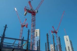 18-07-02_Construction_Cranes-107