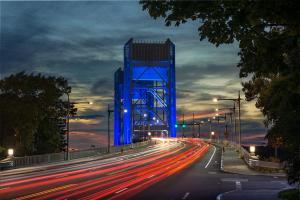 Bridge-Quincy