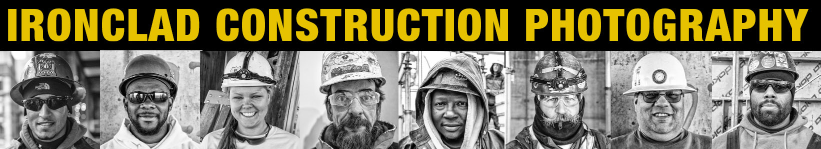 ironclad-construction-photography-header